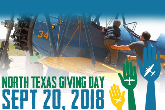 Landscape_profile_northtexasgivingday2018