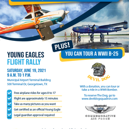Directory_size_youngflyerevent_may03_pdf